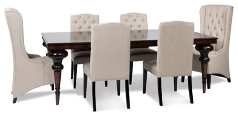 eclectic dining tables caryon dining table eclectic dining tables by dania