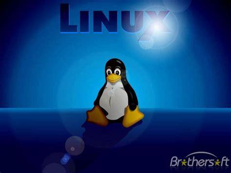 wallpaper engine linux linux screensavers and wallpaper wallpapersafari