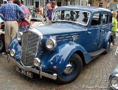 wolseley cars 1948 to 1787110788 wolseley 18 85 series iii vehicle summary motorbase