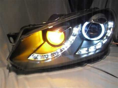 Reflektor Yamaha Mio Soul Gt 125 Led Ori Ygp soul gt with hid light how to save money