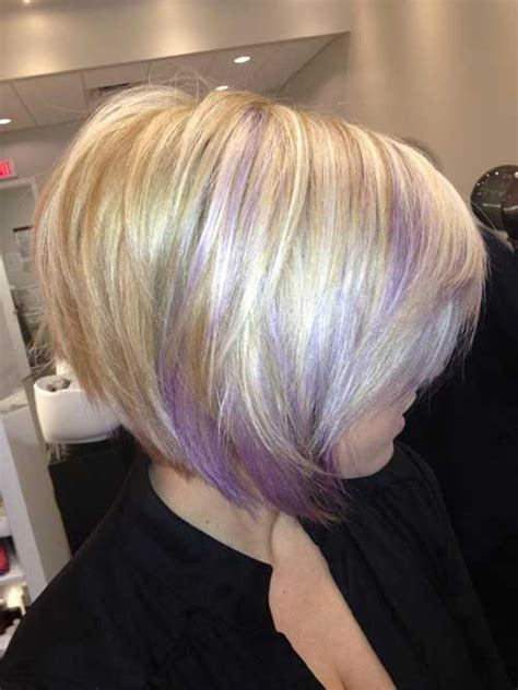 Blonde Hairstyles 2015 Pinterest | 20 best short blonde bob bob hairstyles 2015 short