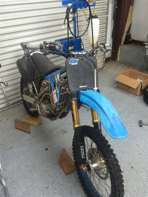 motocross bikes for sale in kent 100 motocross bike shops in kent kc raceway