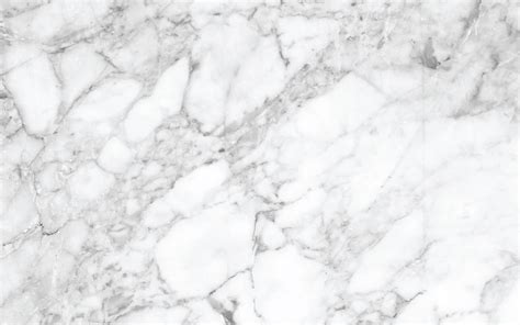 marble background marble desktop background 3 background check all