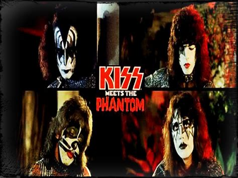kiss band wallpaper  wallpapersafari