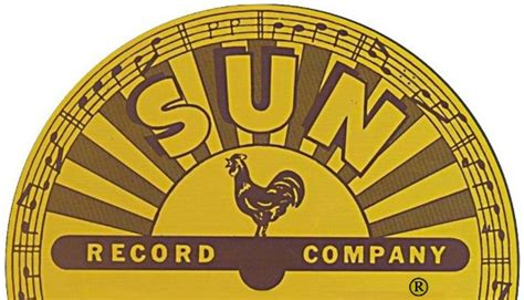 Date Of Records Pdx Retro 187 Archive 187 Sun Records Began On This Date In 1952