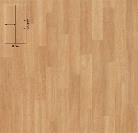 eternal wood flooring distributors australia