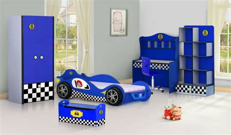 cars bed set not only for boys lostcoastshuttle bedding set beautiful car bedroom set contemporary mywhataburlyweek