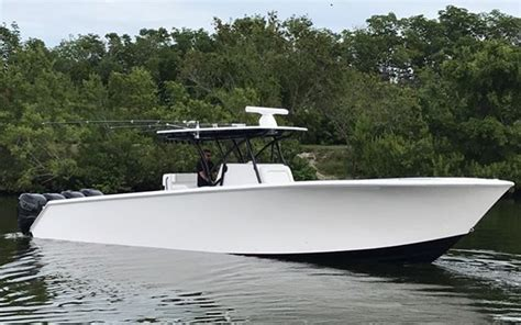 huge center console boats 875 best fishing boats images on pinterest yachts