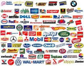 Descarga m 225 s de 500 logotipos para tu marca o empresa