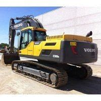 volvo ecd price list  india ecd excavator price  delhi vickyin