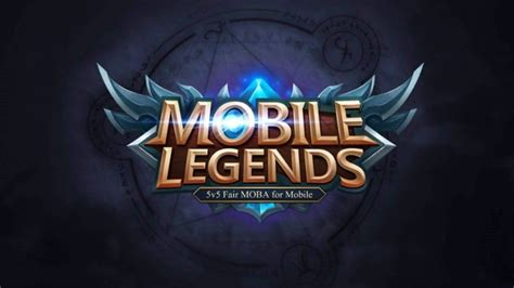 mobile legends gcubeid