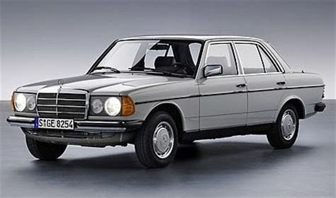 mercedes benz w123 service repair manuals free download repair service owner manuals vehicle pdf