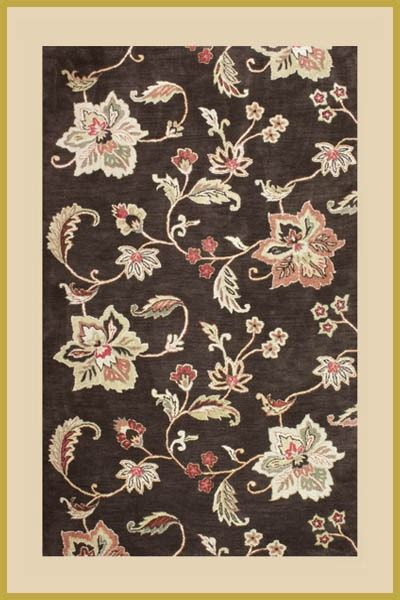 Rugs Rochester Ny by 17 Best Images About Rugs On Naples Poufs And