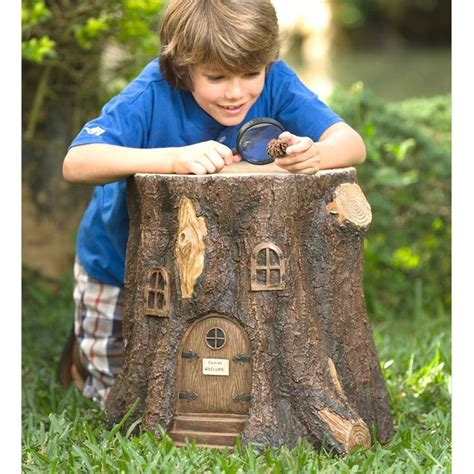 Whimsical Garden Tree Stump Stool by 41 Best The Grid Homes Plans Images On Facades
