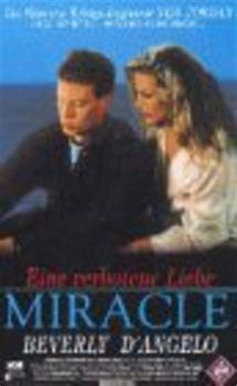 The Miracle Beverly D Angelo Oglądaj The Miracle 1991 Eng Beverly D Angelo Donal Mccann Niall 1 Mp4 Beverly