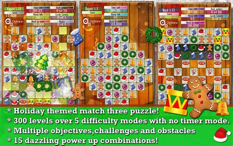 drops match 3 puzzle android apps on play - Match 3 For Android