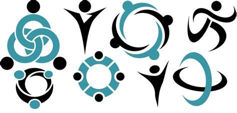 cool logo designs png cool logo ideas studio design gallery best design