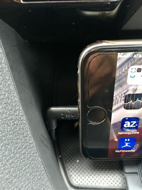 cell phone holder mount  honda civic forum  gen type  forum  forum civicxcom