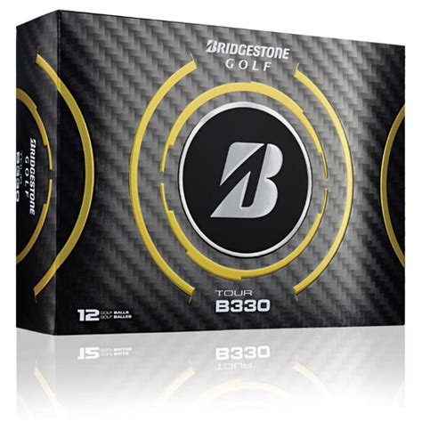 best golf ball for 95 mph swing best golf balls for 95 mph swing speeds how long can i