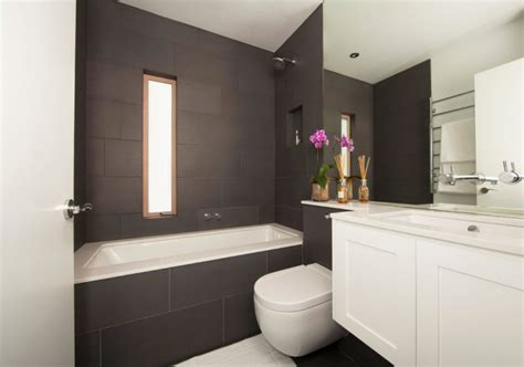 family bathroom design ideas 15 small bathroom remodel designs ideas design trends