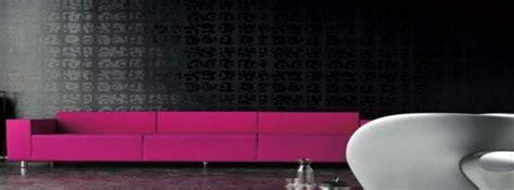 Pelapis Dinding Vinyl properti mania bosan dengan dinding polos yukz coba