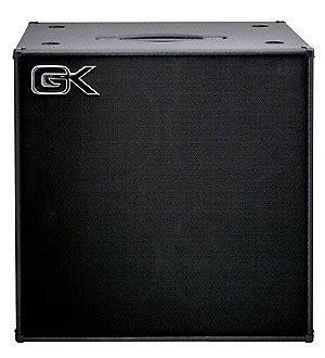 gallien krueger powered cabinets gallien krueger 410 mbp powered bass cabinet 0 black reverb