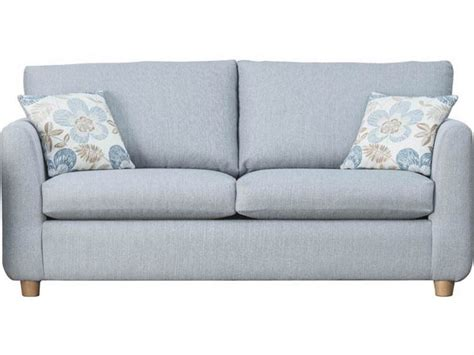 lee longlands sofas alstons carnaby 3 seater sofa lee longlands