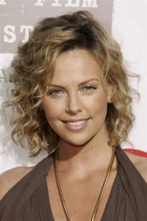 Hairstyles For Thin Frizzy Hair by Hairstyles For Frizzy Thin Hair 2017 2018 Best
