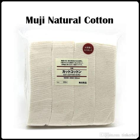 Grosir Kapas Muji Muji Cotton 100 Authentic Japanese Organic Cotton authentic cotton wicking japanese muji cotton for diy rda tool atomizer ecig coil bag