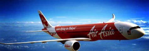 lettere in fondo al mare aereo scomparso con 162 passeggeri 171 probabilmente 232 in