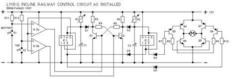 model  remote control schematics circuits  diagrams