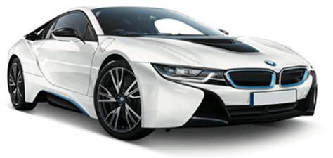 voiture 3 si鑒es auto location d une voiture hybride l 233 conomie d un v 233 hicule