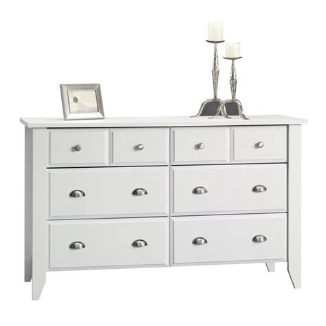 bedroom dressers cheap 25 best ideas about cheap white dresser on green large bathrooms burlap picture