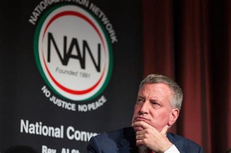 Al Sharpton Criminal Record De Blasio Calls Dabble In Pot A Youthful Mistake Ny Daily News