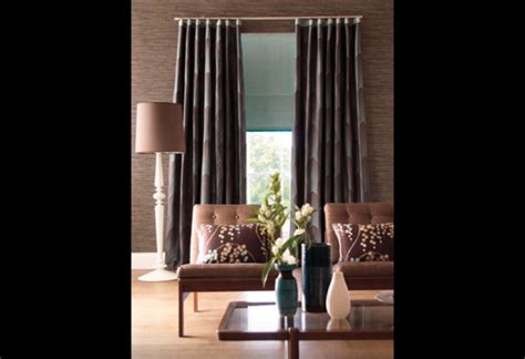 ready made drapery toronto ready made curtains in toronto