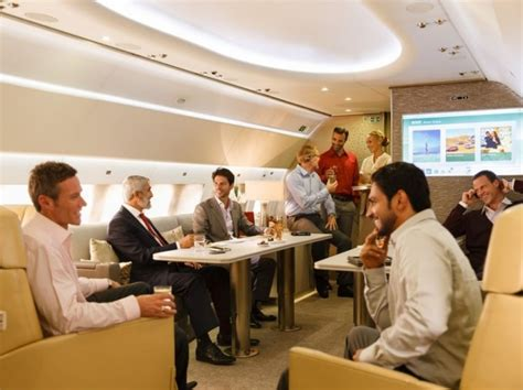 emirates executive emirates executive challenges fr