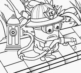 free coloring pages printable pictures color kids