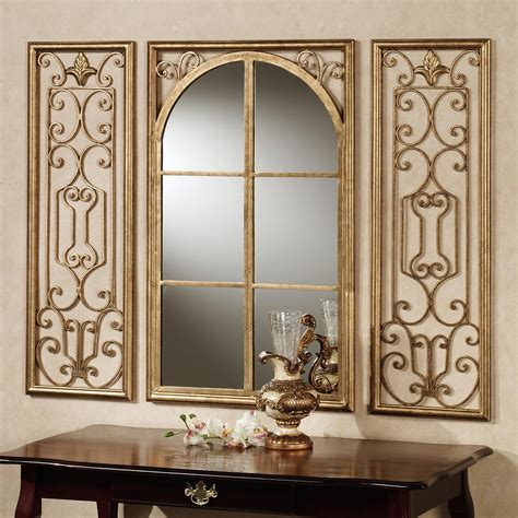 home decor mirrors sale 20 inspirations fancy wall mirrors for sale mirror ideas