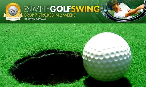 the simple golf swing ebook com the simple golf swing ebook appstore for