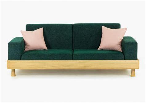 divano trasformabile divano trasformabile meda berto salotti