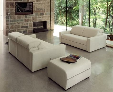 di divani divano 3 posti misure e guida alla scelta arredamento