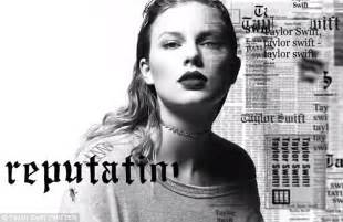 go fan high tickets taylor swift announces dates for upcoming reputation tour