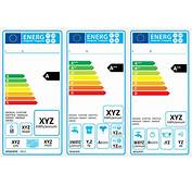 New Energy Efficiency Labels For TVs – Frequently Asked