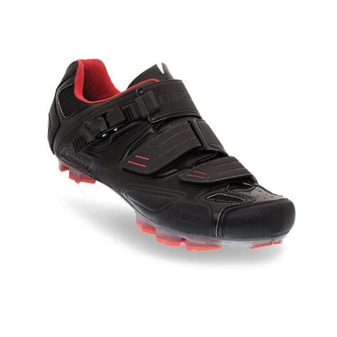 hiking shoes for mountain biking code mountain bike shoes hiking biking