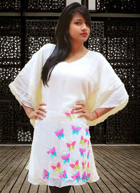 butterfly pattern kurti 17 best images about kurtis and tunics on pinterest