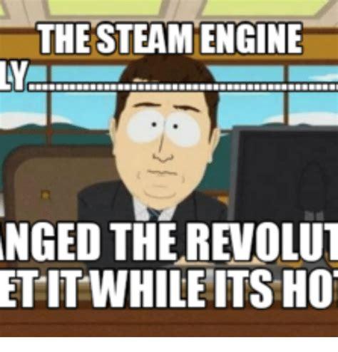 Steam Meme - 25 best memes about steam under 10 steam under 10 memes