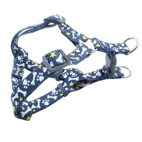 best harness for walking best walking harness sale custom walking harness supplier