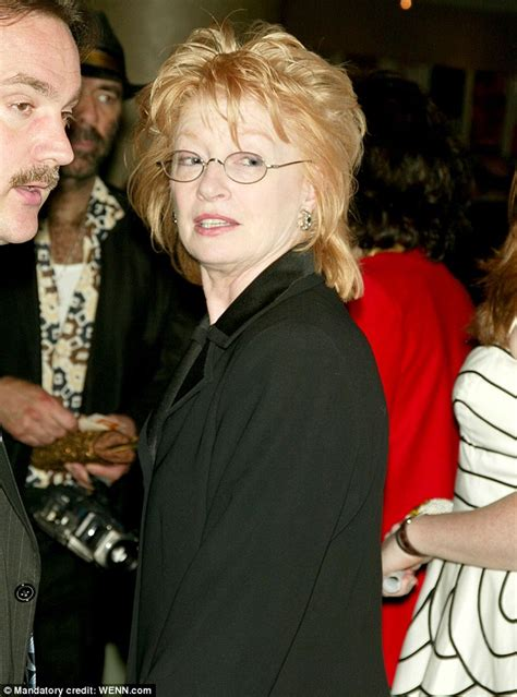 Shotgun House by Dolly Parton Nashville Car Crash 911 Call Released Daily