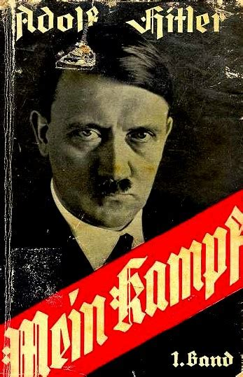 biography of hitler adolf hitler biography card
