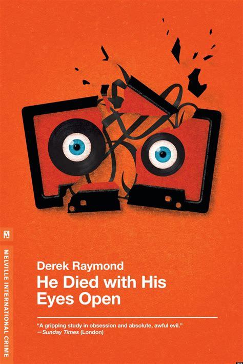 Best Book Cover Layout Design 2011 | best book designs 2011 design observer names winners